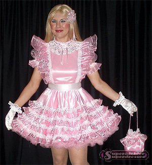 1000 images about sissy things to wear on pinterest sexy sissy