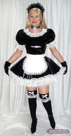 Panties cumshot bbc housewife